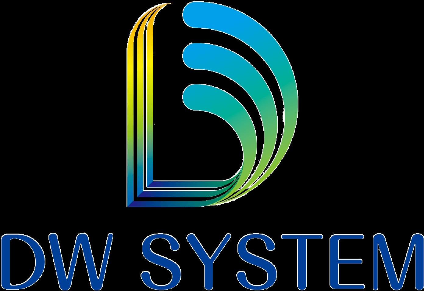 株式会社DWシステム